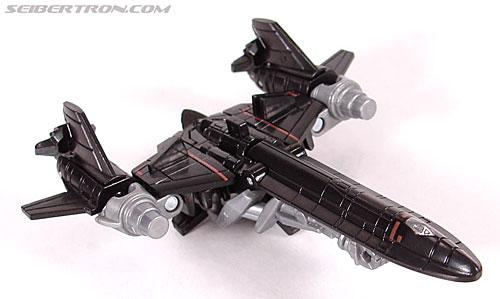 Transformers Revenge of the Fallen Jetfire (Image #13 of 65)