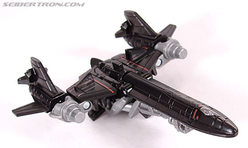 Transformers Revenge of the Fallen Jetfire (Image #14 of 65)