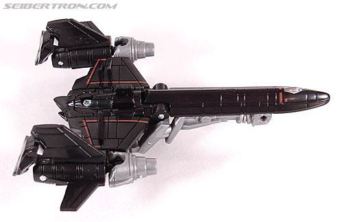 Transformers Revenge of the Fallen Jetfire (Image #15 of 65)