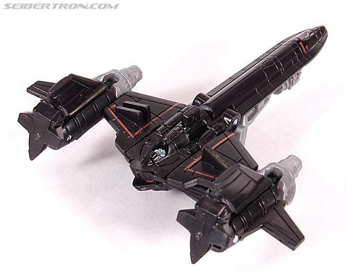 Transformers Revenge of the Fallen Jetfire (Image #16 of 65)