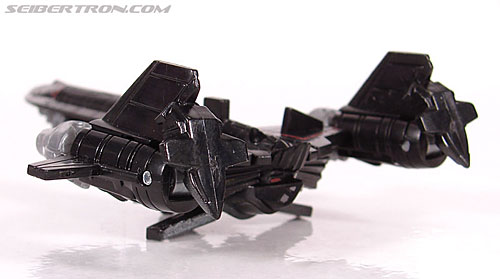 Transformers Revenge of the Fallen Jetfire (Image #19 of 65)