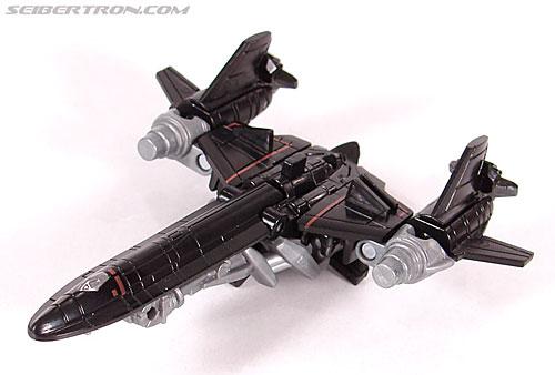 Transformers Revenge of the Fallen Jetfire (Image #22 of 65)