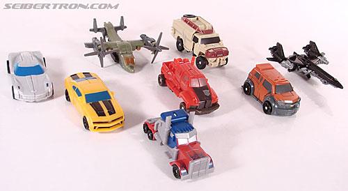 Transformers Revenge of the Fallen Jetfire (Image #26 of 65)