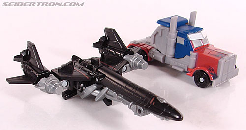 Transformers Revenge of the Fallen Jetfire (Image #29 of 65)