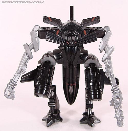 Transformers Revenge of the Fallen Jetfire (Image #30 of 65)