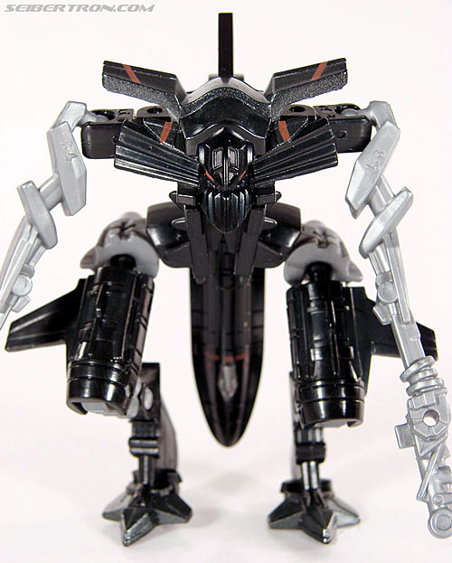 Transformers Revenge of the Fallen Jetfire (Image #31 of 65)