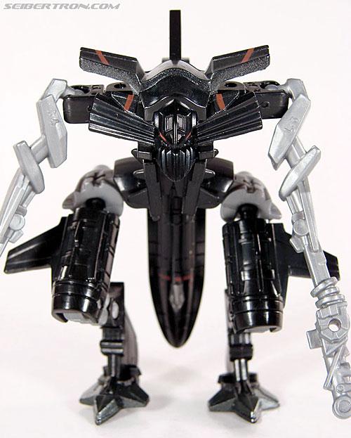 Transformers Revenge of the Fallen Jetfire (Image #31 of 65)