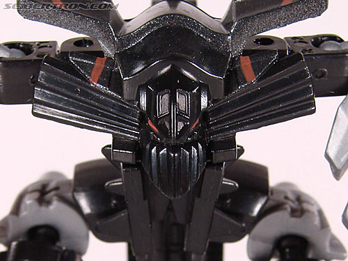 Transformers Revenge of the Fallen Jetfire gallery