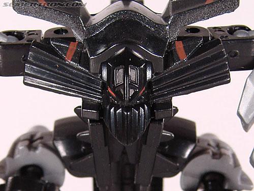Transformers Revenge of the Fallen Jetfire (Image #32 of 65)