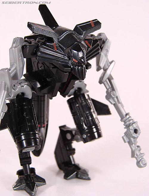 Transformers Revenge of the Fallen Jetfire (Image #33 of 65)