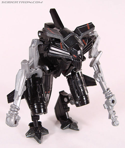 Transformers Revenge of the Fallen Jetfire (Image #35 of 65)