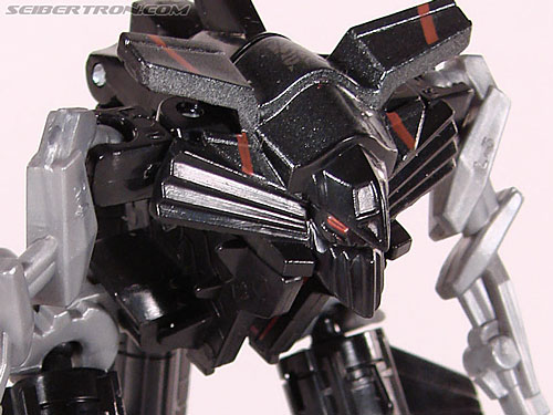 Transformers Revenge of the Fallen Jetfire (Image #36 of 65)