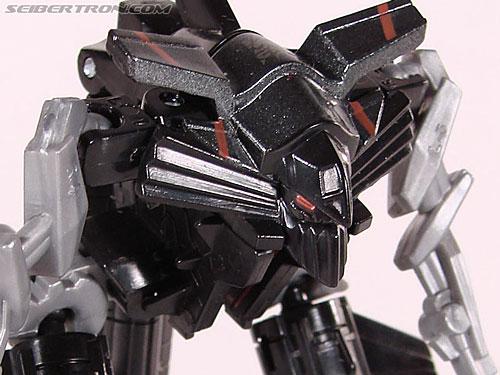 Transformers Revenge of the Fallen Jetfire (Image #36 of 65)