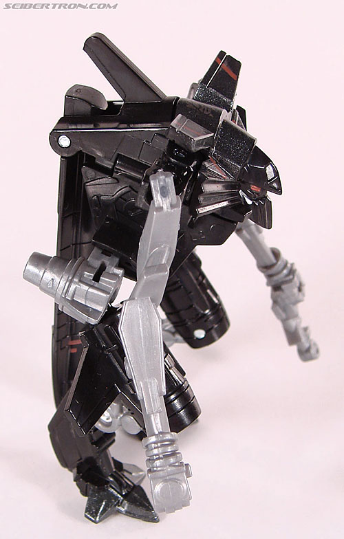 Transformers Revenge of the Fallen Jetfire (Image #37 of 65)