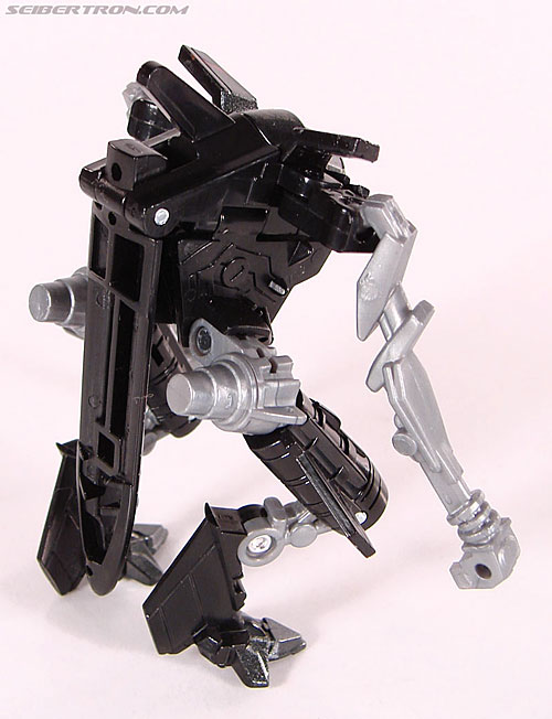 Transformers Revenge of the Fallen Jetfire (Image #38 of 65)