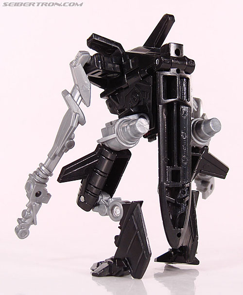 Transformers Revenge of the Fallen Jetfire (Image #40 of 65)