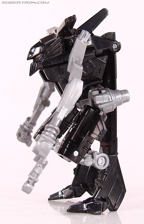 Transformers Revenge of the Fallen Jetfire (Image #41 of 65)