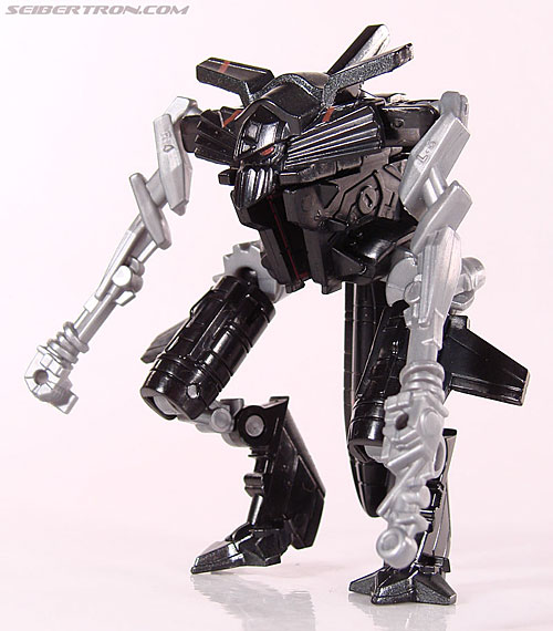 Transformers Revenge of the Fallen Jetfire (Image #42 of 65)