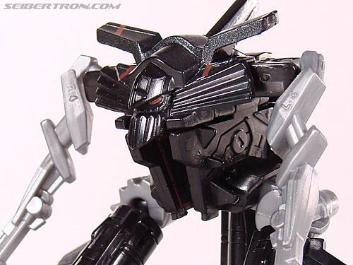 Transformers Revenge of the Fallen Jetfire (Image #43 of 65)