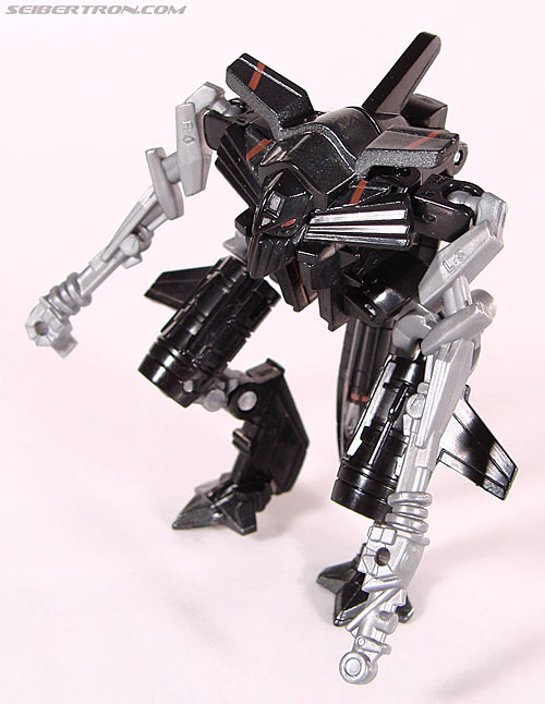 Transformers Revenge of the Fallen Jetfire (Image #44 of 65)