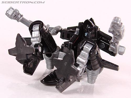 Transformers Revenge of the Fallen Jetfire (Image #45 of 65)