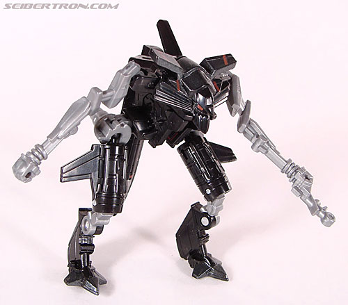 Transformers Revenge of the Fallen Jetfire (Image #46 of 65)