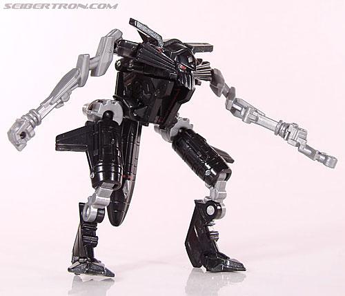 Transformers Revenge of the Fallen Jetfire (Image #47 of 65)