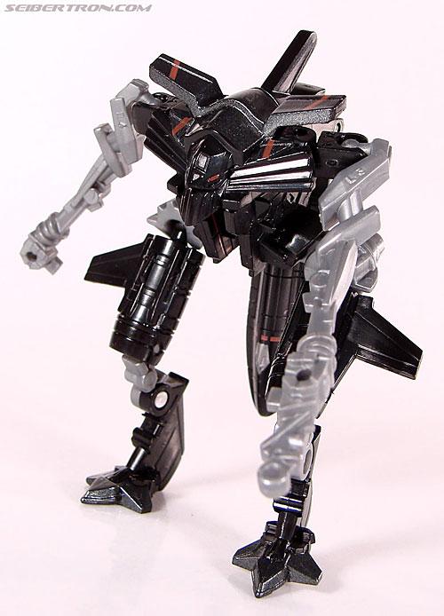 Transformers Revenge of the Fallen Jetfire (Image #48 of 65)