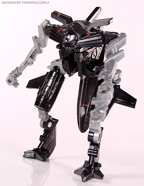 Transformers Revenge of the Fallen Jetfire (Image #49 of 65)
