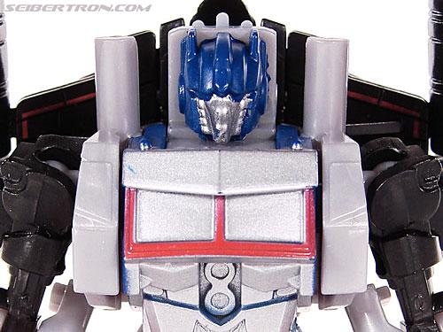 Transformers Revenge of the Fallen Jetpower Optimus Prime gallery
