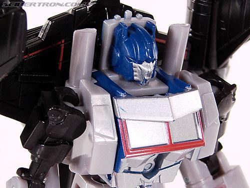 Transformers Revenge of the Fallen Jetpower Optimus Prime (Image #7 of 37)