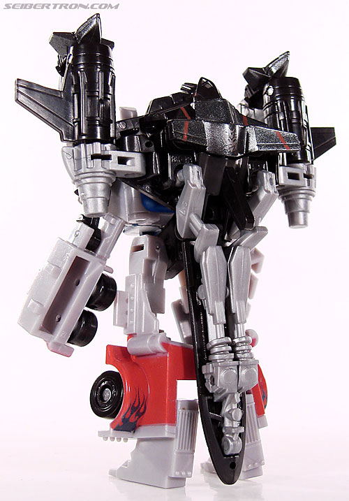 Transformers Revenge of the Fallen Jetpower Optimus Prime (Image #12 of 37)