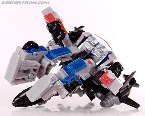 Transformers Revenge of the Fallen Jetpower Optimus Prime (Image #19 of 37)