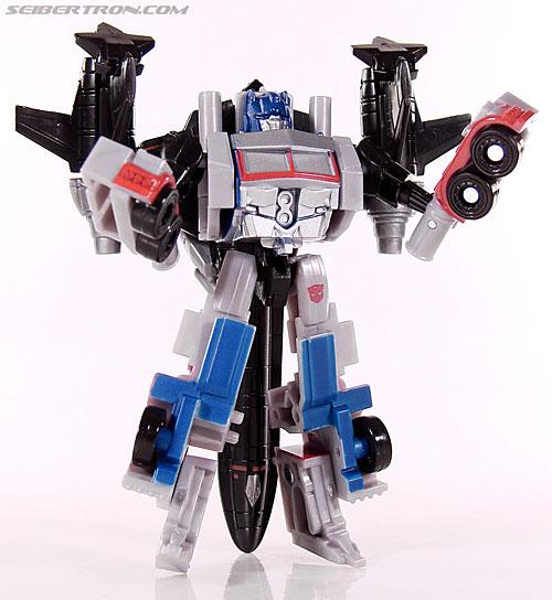 Transformers Revenge of the Fallen Jetpower Optimus Prime (Image #21 of 37)