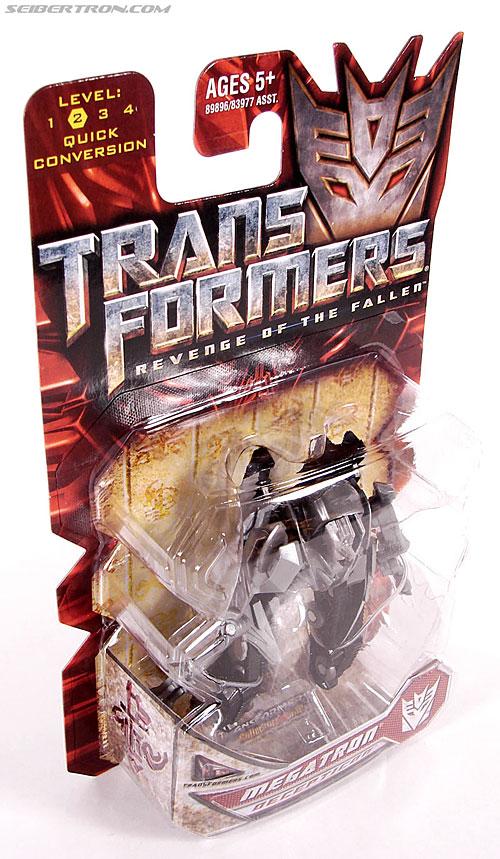 Transformers Revenge of the Fallen Megatron (Image #3 of 79)