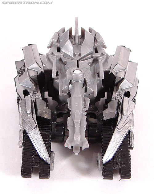 Transformers Revenge of the Fallen Megatron (Image #11 of 79)