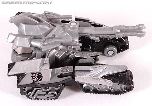 Transformers Revenge of the Fallen Megatron (Image #14 of 79)