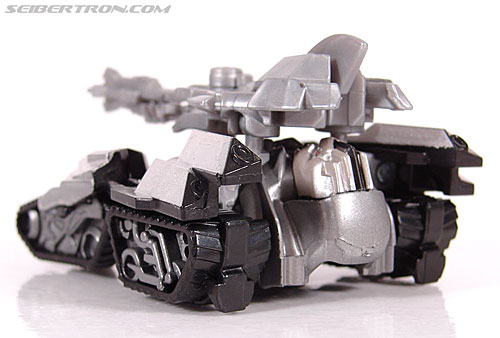 Transformers Revenge of the Fallen Megatron (Image #18 of 79)