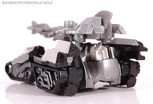Transformers Revenge of the Fallen Megatron (Image #18 of 79)