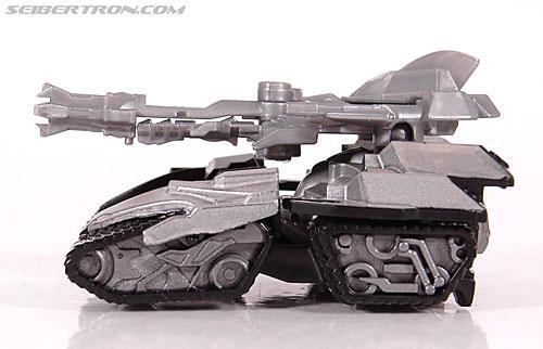 Transformers Revenge of the Fallen Megatron (Image #19 of 79)