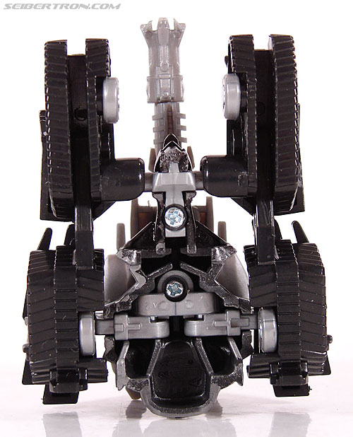 Transformers Revenge of the Fallen Megatron (Image #22 of 79)