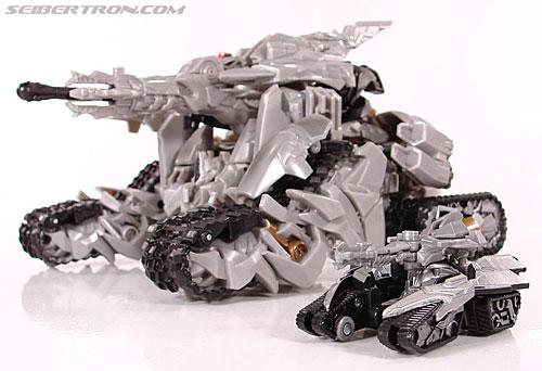 Transformers Revenge of the Fallen Megatron (Image #25 of 79)