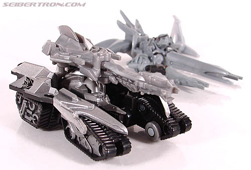 Transformers Revenge of the Fallen Megatron (Image #28 of 79)