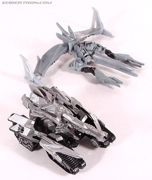 Transformers Revenge of the Fallen Megatron (Image #29 of 79)