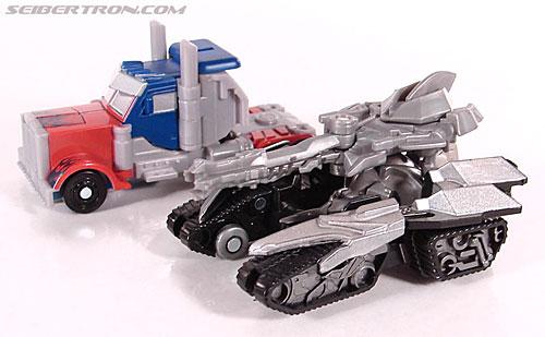 Transformers Revenge of the Fallen Megatron (Image #30 of 79)
