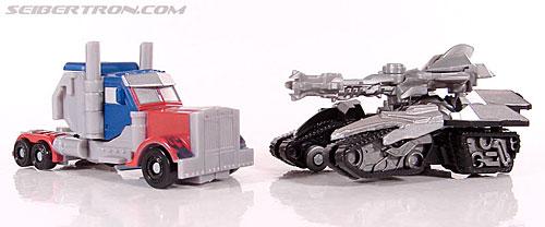 Transformers Revenge of the Fallen Megatron (Image #31 of 79)