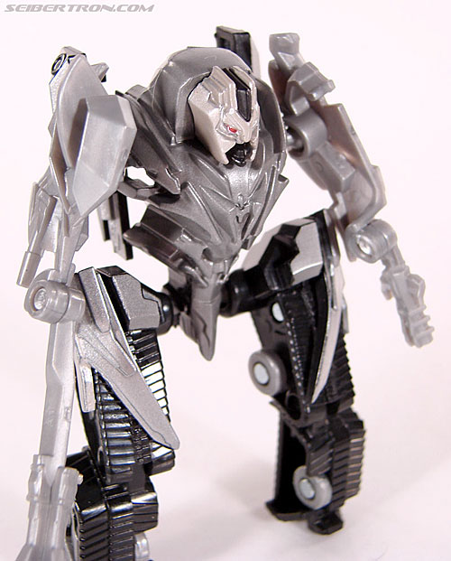 Transformers Revenge of the Fallen Megatron (Image #39 of 79)