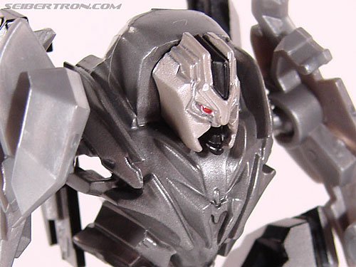 Transformers Revenge of the Fallen Megatron (Image #40 of 79)