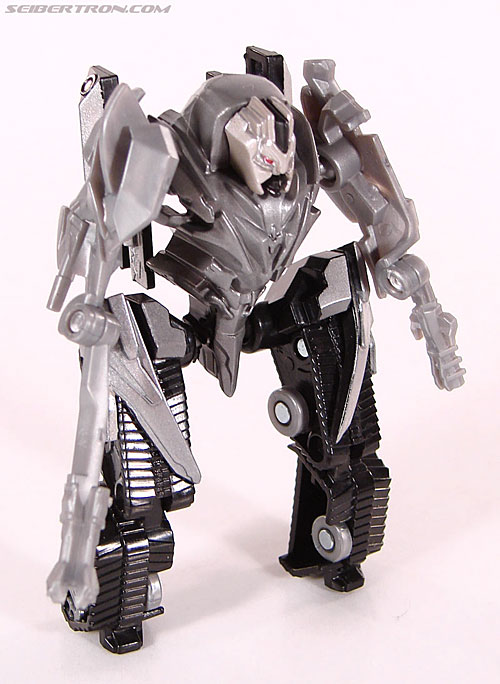 Transformers Revenge of the Fallen Megatron (Image #41 of 79)