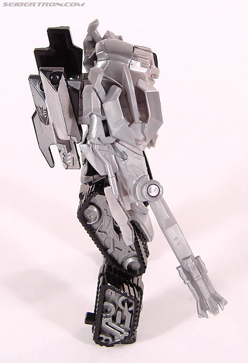 Transformers Revenge of the Fallen Megatron (Image #42 of 79)